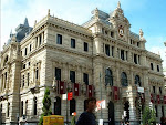 Diputacion Foral de Bilbao