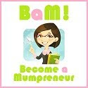 Become A Mumpreneur