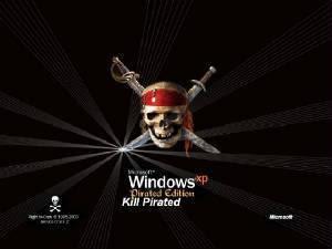 cambiar pantalla de arranque de windows:
