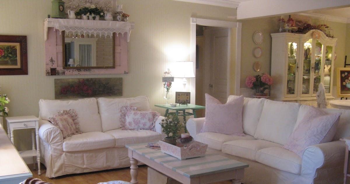 rose vine cottage ikea was calling my name. Black Bedroom Furniture Sets. Home Design Ideas