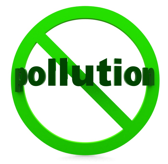 external image No-pollution-sign.jpg