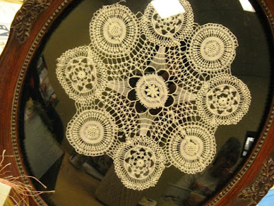CROCHET BULLION PATTERNS | Subtle Patterns