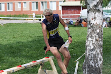 SM sprintti 2010