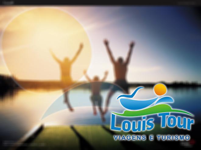 Louis Tour - Viagens e Turismo