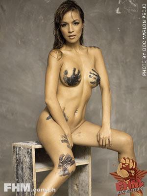 Katya Santos Hot Babes Sex
