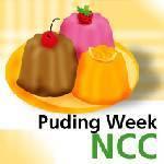 Puding Week