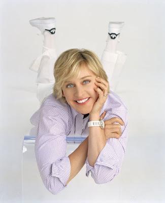 Ellen-DeGeneres-s0101.jpg (445×547)