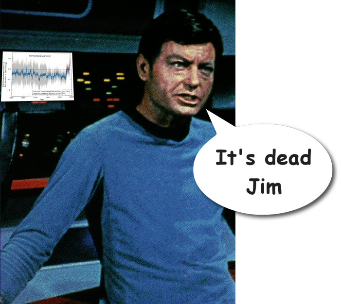 mccoy_hockey_stick_its_dead_jim.jpg