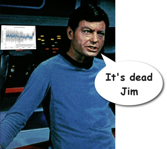 mccoy_hockey_stick_its_dead_jim.jpg