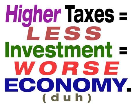 gabe panepinto taxes