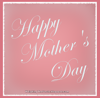 happy mothers. Happy Mother#39;s Day!