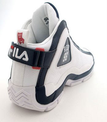 grant hill girlfriend. +shoes+grant+hill; grant hill fila shoes. Basketball sneakers aren#39;t; Basketball sneakers aren#39;t