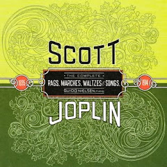 Scott Joplin