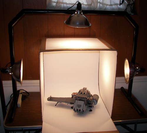 Studio Lighting On A Budget: Kate Harper Blog: Photographing Products On A Shoestring