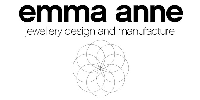 emma anne design