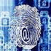 Expertos en Seguridad Cibernética se reúnen en ITLA