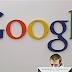 Google evalúa independizar a Buzz de Gmail