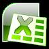 Cómo convertir filas a columnas y viceversa en Excel