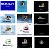 Evolución del Windows a través del tiempo