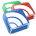 Cinco alternativas a Google Reader