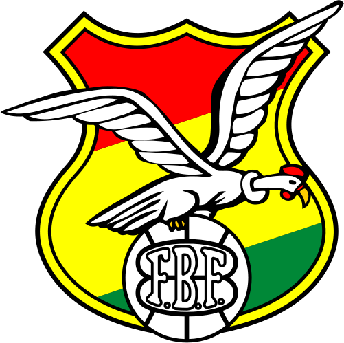 The Argentine-Bolivian Gustavo Quinteros became the new football coach    International Soccer Logos