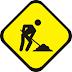 El Web site de la UASD en mantenimiento