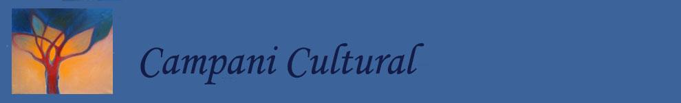 Campani Cultural