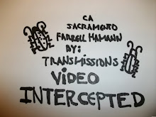 youtube channel: farrellhamann
