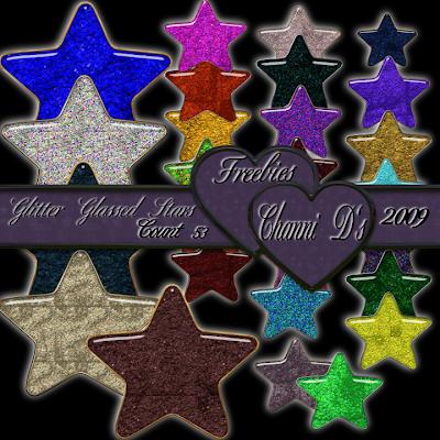 http://feedproxy.google.com/~r/ChanniDsFreebieScraps/~3/dgaZGHiBjiM/53-glass-glitter-filled-stars.html