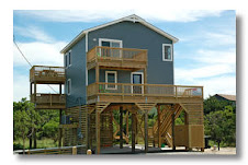 Rent This House In Hatteras