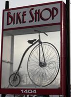 Bike DelMarVa