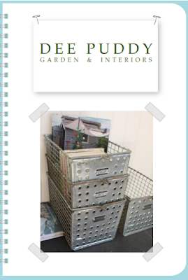 Dee Puddy