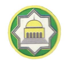 PD Dewan Masjid Indonesia Kab.Karo