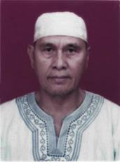 H.Mulia Purba