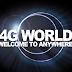 """Kata P1 """"Tukar Ke 4G"""" dengan Ganjaran"""