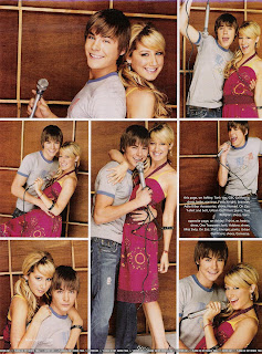 GAleria de AShley Zac-efron-ashley-tisdale-modelling