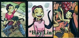 ��� ���� ��� ���� ������� ����� ����� � ���� HayLin029.jpg