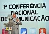 Lula, lider mundial