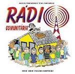 Rádios Comunitárias do Brasil .