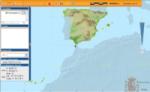 sigpac.mapa