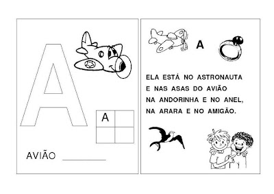 Diversos Arquivos Para Download De ALFABETO 1   PARTE  Alfabetos
