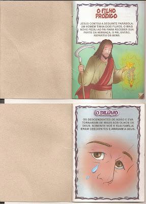 historias+b%C3%ADblicas+(3)+1 Histórias Bíblicas O Filho Pródigo e O Dilúvio. para crianças