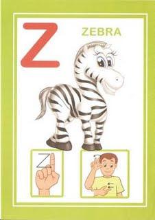 z 6 modelos de alfabeto em Libras: 1 é só copiar e 5 para DOWLOAD. para crianças