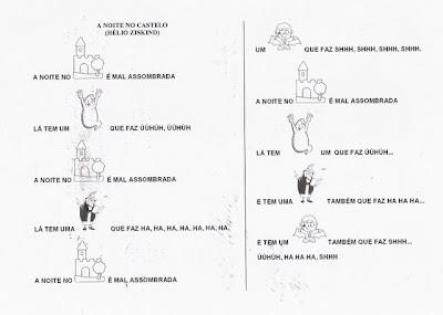 Dia+das+bruxas+espaco+Educar+(92) Atividades para o dia das bruxas e lembrancinhas. para crianças