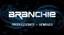 DJ Branchie