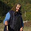 Dealurile Vidolmului