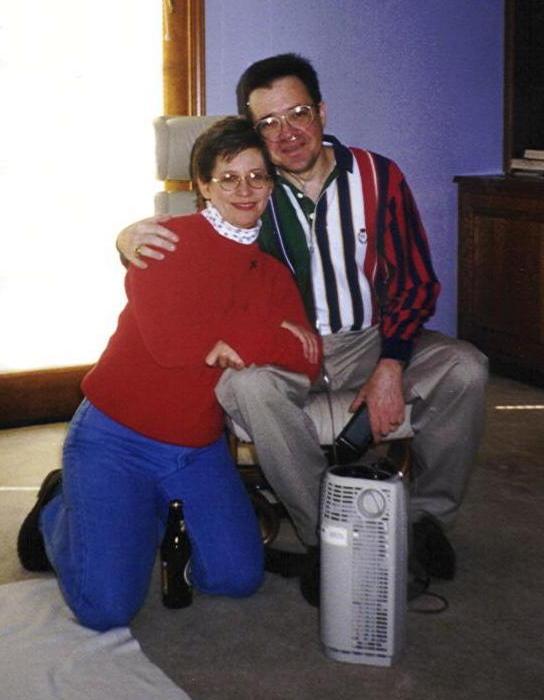 [Steve+and+his+two+companions+Christmas+1998.jpg]