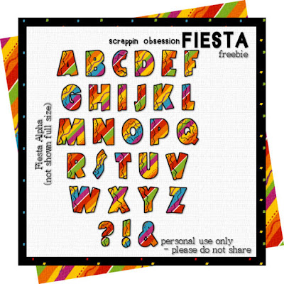 http://scrappinobsession.blogspot.com/2009/04/fiesta-ptu-kit-and-freebie-add-on-2.html