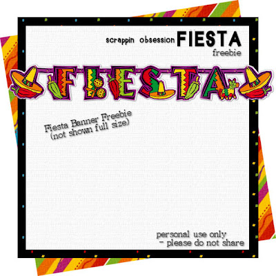 http://scrappinobsession.blogspot.com/2009/05/fiesta-kit-and-freebie-add-on-5.html