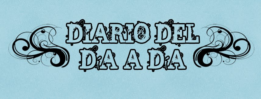 Diario del Día a Día